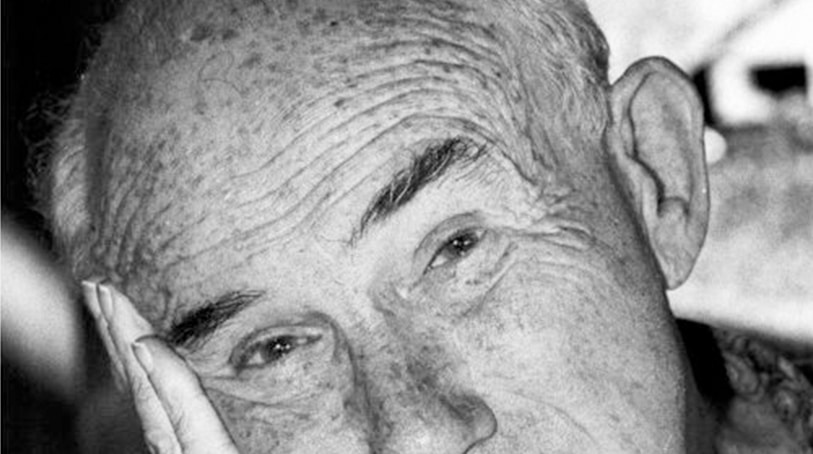 Shoa corridor : L'Adolescence volée de Stan Tomkiewicz