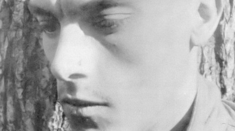 Arséni Tarkovski et la largeur russe