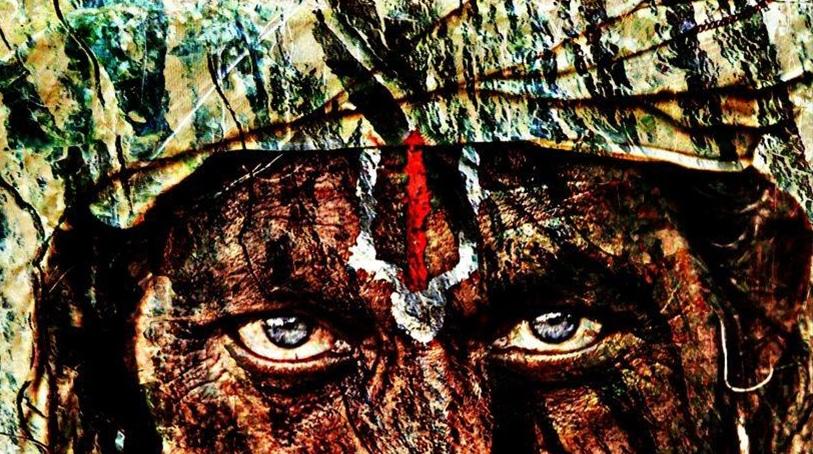 Le sang des bois : évolution des enfièvrements