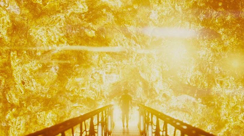 Robert Walser, L'obscurité d'un bel avenir
