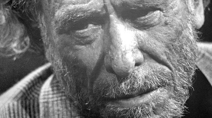Charles Bukowski | comment tout ça finira